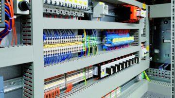Electrical Supplies & Installation